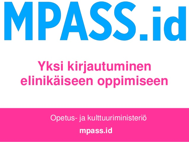 mpasswebinaari-1112017-mpassid-1-638
